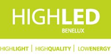 Highled Benelux B.V.